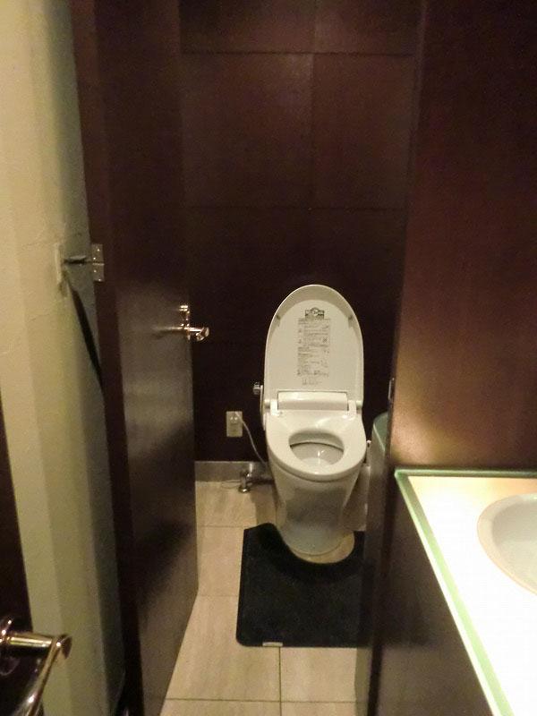 トイレの画像 クリック・Enterで拡大
