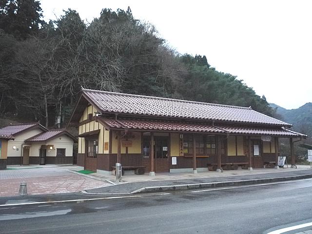 銀山公園、大田市観光協会の画像 クリック・Enterで拡大