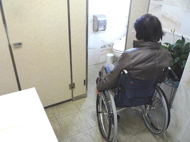 1階トイレ(洋式)の画像 クリック・Enterで拡大